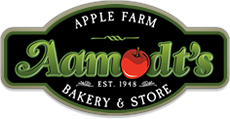 Aamodt's Apple Farm